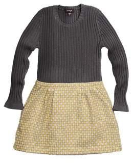 Imoga Girls' Rosie Dress.
