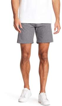 Tailorbyrd Flex Shorts