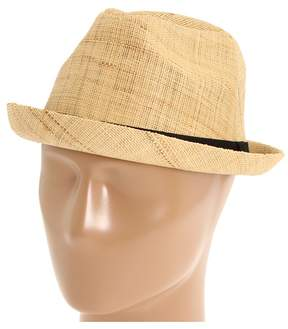 San Diego Hat Company MENS ACCESSORIES