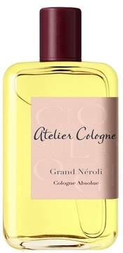 Atelier Cologne Grand Neroli Cologne Absolue