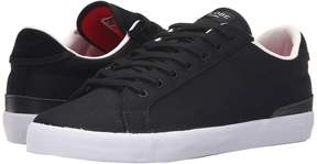 Globe Status Men's Skate Shoes