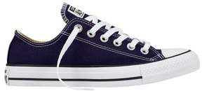 Converse Unisex Chuck Taylor All Star Low Sneaker