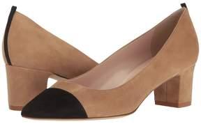 Sarah Jessica Parker Katrina Cap Women's Shoes