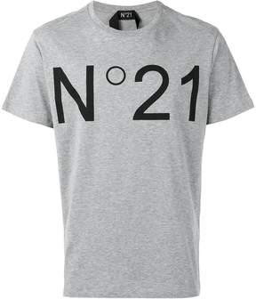 N°21 N.21 Tee