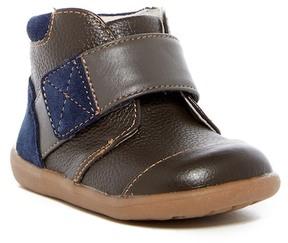 See Kai Run Sawyer Boot (Toddler)