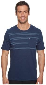 Travis Mathew TravisMathew Gaviotas Tee Men's T Shirt