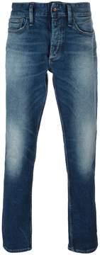 Denham Jeans 'Drill Ava 1901' jeans