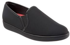 Trotters Women's 'Americana' Slip-On Sneaker