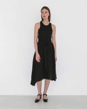 Apiece Apart Cosmos Convertible Skirt/Dress