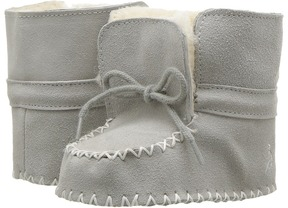 Polo Ralph Lauren Pocono Girl's Shoes