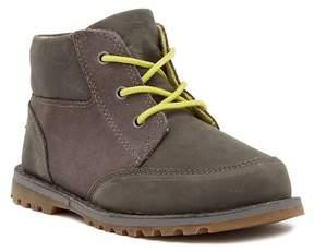 UGG Orin Genuine Shearling Lined Boot (Little Kids & Big Kids)