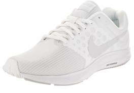 Nike Women's Downshifter 7 Running Shoe.