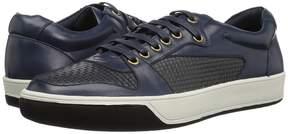 English Laundry Ireton Men's Shoes