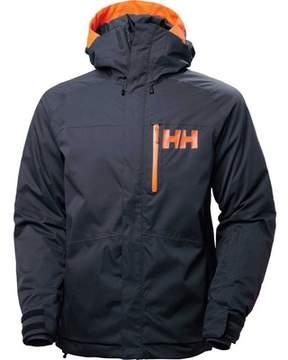 Helly Hansen Vestland Ski Jacket (Men's)