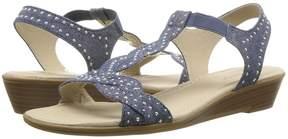 Rialto Gemma Women's Shoes