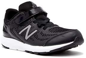 New Balance 519 Running Sneaker (Little Kid & Big Kid)