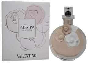 Valentina by Valentino Eau de Parfum Women's Spray Perfume - 2.7 fl oz