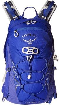 Osprey - Tempest 9 Backpack Bags