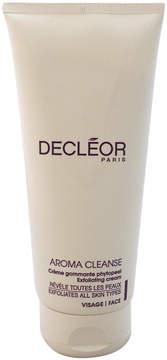 Decleor Aroma Cleanse 6.7-Oz. Exfoliating Cream