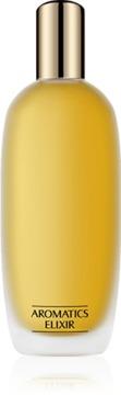 Aromatics ElixirTM Perfume Spray