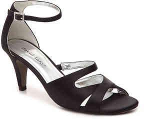 David Tate Women's Gayle Sandal