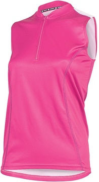 Canari Plus Size Essential Cycling Tank