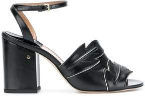 Laurence Dacade Rita sandals