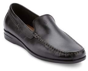 Dockers Mens Montclair Loafer Shoe.
