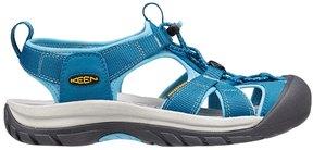 Keen Women's Venice H2 Water Shoes 8127385