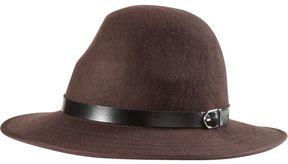 Prana Ruth Hat