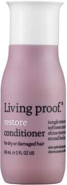 Living Proof Restore Conditioner Mini