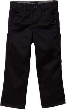 Quiksilver Everyday Union Pants (Toddler & Little Boys)