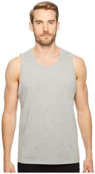 Alternative Basic Tank Top Men's Sleeveless