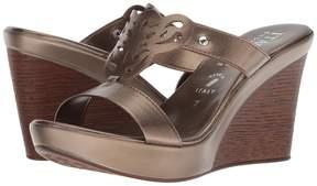 Italian Shoemakers Shara Women's Shoes