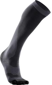 2XU Compression Performance Run Sock (Men's)