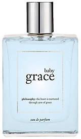 Philosophy Baby Grace Eau De Parfum, 4 Oz