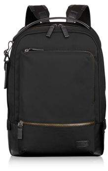 Tumi Bates Backpack