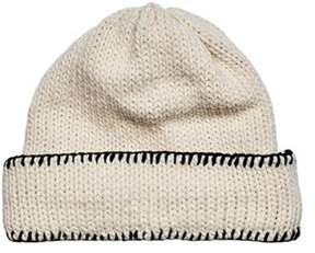 San Diego Hat Company Women's Knit Beanie With Cuff Knh3451.