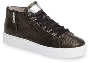 Blackstone Women's Nl28 Midi Sneaker