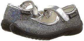 Naturino 7703 AW17 Girl's Shoes