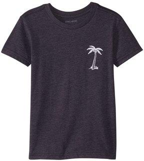 Billabong Boys' BBTV Tee Shirt (Little Kid) 8167323