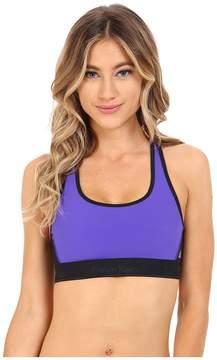 Calvin Klein Underwear Calvin Klein Pulse Racerback Sports Bra Women's Bra