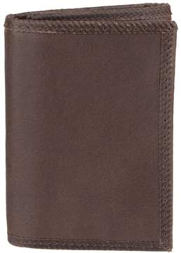 Apt. 9 Men's Rfid-Blocking Trifold Wallet