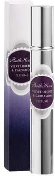 Bath House Purse Spray Velvet Orchid + Cardamom by 12ml Perfume)