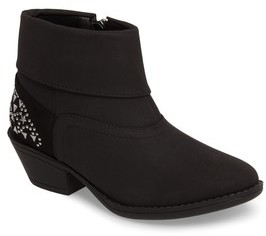 Kenneth Cole New York Girl's Reaction Kenneth Cole Taylor Star Bootie