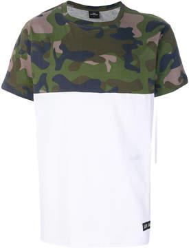 Les (Art)ists Kanye Team T-shirt