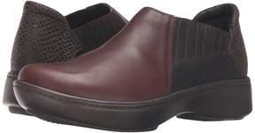 Naot Footwear Bay Women's Shoes