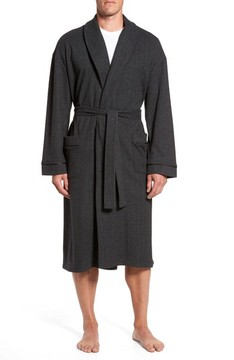 Majestic International Men's Grayson Robe