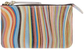 Paul Smith Pouches