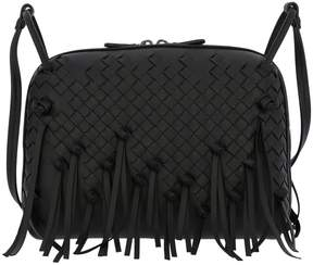 Bottega Veneta Crossbody Bags Shoulder Bag Women